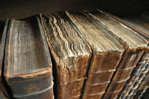 Old_book_bindings