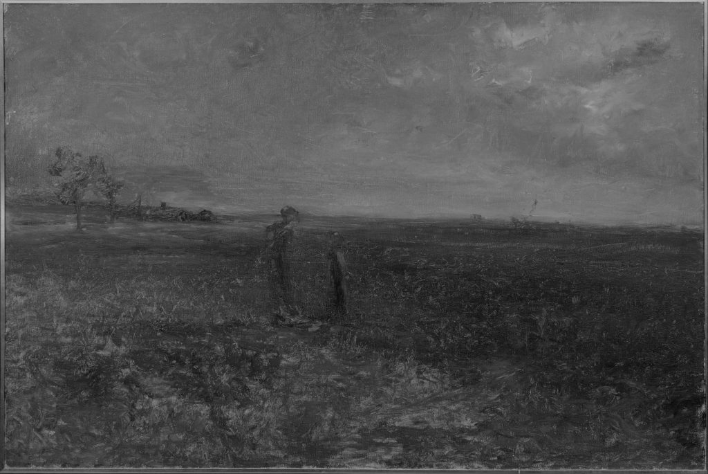 George_Fuller_-_Twilight_on_the_Prairie_-_Google_Art_Project