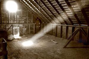 tin_man_attic