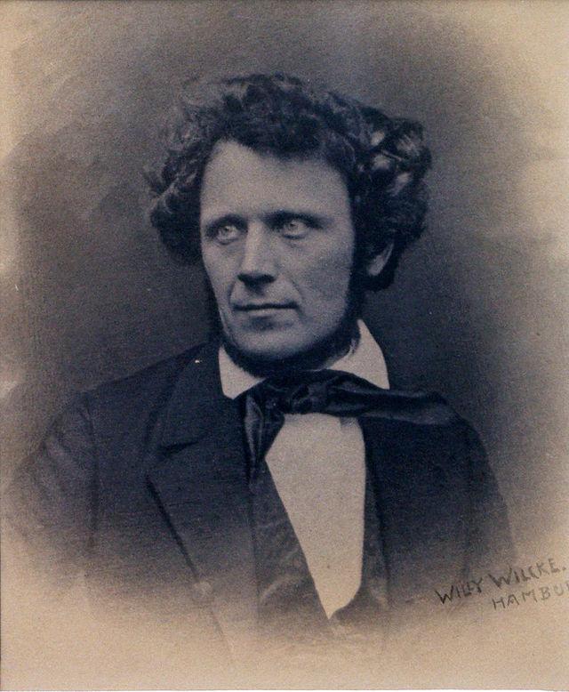 Adolph_Friedrich_Vollmer